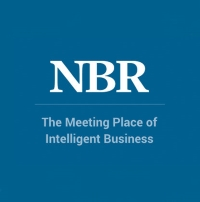 NBR : FY2016 1H Results